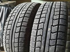 Bridgestone ST10, 185/65R14