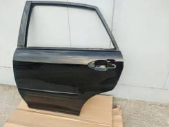 Дверь боковая задняя левая Lexus RX300/RX330/RX350 /Toyota Harrier