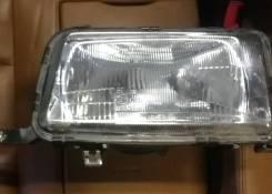 Передняя левая фара для Audi 80 / Audi 90