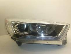 Фара правая для Ford Kuga 2012>