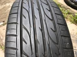 Dunlop Enasave EC202, 205/55R16