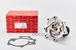 Помпа Kia Sorento (Jc) (2,5 Crdi)/Hyundai Starex (H-1) (2,5 Crdi) (-2005 SpeedMate арт. SM-WPK006