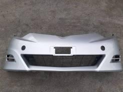 Передний бампер Toyota Estima GSR55