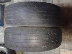 Dunlop Eco EC 201, 195/65 R15