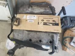 Двигатель 1GR-FE в разбор во Владивостоке