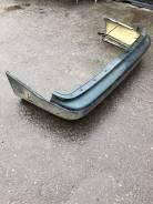 Бампер задний Toyota Windom VCV10