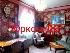 2-комнатная, улица Алеутская 17а. Центр, проверенное агентство, 60,0кв.м. Интерьер