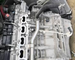 Двигатель сузуки солио