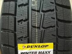 DUNLOP WinterMaxx WM01 (Japan), 155/65R14