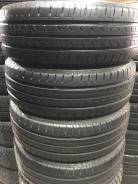 Bridgestone Ecopia EP150, 215/60 R16