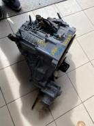 АКПП Honda CR-V K24A MKZA 4WD Контрактная (кредит/рассрочка)