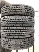Dunlop Winter Maxx SV01, 145 R12
