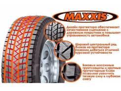 Maxxis SS-01 Presa SUV, 265/70R16