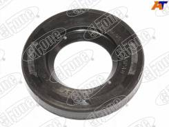 Кольцо свечного колодца Nissan GA13D#/GA15D#/CR10DE/CR12DE/QG13DE/QG15DE/QG18DE (25x49x7) (4)