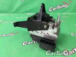Блок ABS Crown JZS171 1JZ-GTE [Cartune] 0088