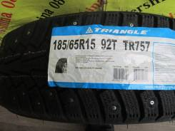 Triangle Group TR757, 185/65R15
