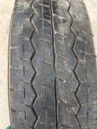 Dunlop DV-01, 165/80 R14