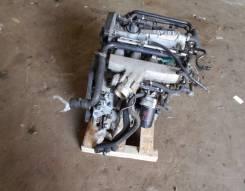 Двигатель AWT 1,8 л 150 л/с Volkswagen Passat