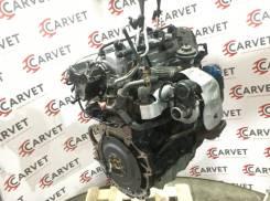 Двигатель D4EA Hyundai Santa-Fe 2.0л. 112-125 л. с