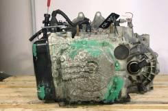 АКПП (Автоматическая коробка передач) F4A42 Sonata