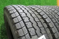 Dunlop Winter Maxx SV01, LT 165/80 R13 8P.R.