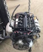Двигатель G4KA для Kia Magentis