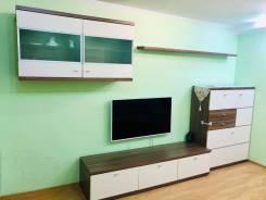 3-комнатная, переулок Некрасовский 5. Центр, частное лицо, 58,6кв.м. Комната