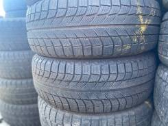 Michelin X-Ice, 215/60R17