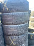 Bridgestone Blizzak Revo1, 215/60R17