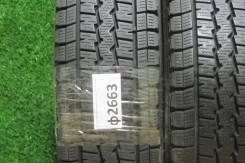 Dunlop Winter Maxx SV01, LT 165/80 R13 6PR