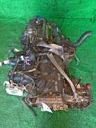 Продам двигатель Nissan Serena QR20DE (TC24)
