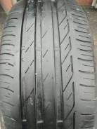Bridgestone Turanza, 205/55/R-16