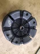 Ящик для инструментов Mercedes-Benz C-Class W204 A2048980007