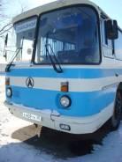 ЛАЗ 699Р. Продается автобус турист, 39 мест