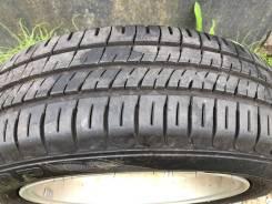 Продам колеса Dunlop 175/65R15 на литье
