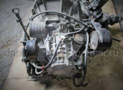 АКПП Nissan Pulsar HNN15-011144 SR1RL4F03A FL40 86Т. КМ
