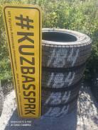 Bridgestone Blizzak VRX, 175 65 14