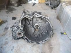 МКПП (механическая коробка переключения передач) для Opel Vectra C 200