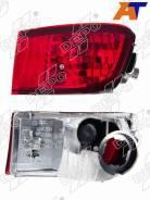 Фонарь в задний бампер Toyota Hilux/SURF 02-09 N21#, Toyota LAND Cruiser Prado 120 02-09 DEPO 212-2924R-UE, правый