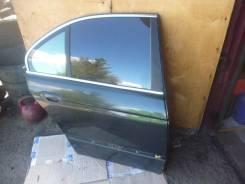 Дверь задняя правая для BMW 5-серия E39 1995-2003