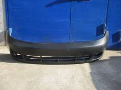 Бампер передний Chevrolet Lacetti J200 2004 - 2013 хэтчбек аналог