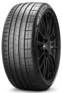 Pirelli P Zero PZ4, 245/45 R19 102Y