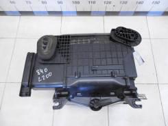 Корпус отопителя Mitsubishi L200 (KB) 2006-2016