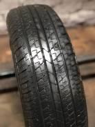 Bridgestone SF-226, 165/70 R14