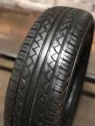 Bridgestone B700AQ, 165/70 R13