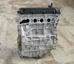 Двигатель CA4GD1 FAW Besturn X80
