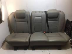 Сиденье заднее для Land Rover Freelander II [арт. 515075]