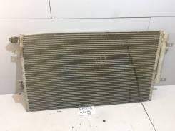Радиатор кондиционера (конденсер) для Haval H6 [арт. 515174]