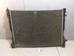 Радиатор системы охлаждения [1301100XKZ36A] для Haval H6 [арт. 515176]