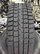 Maxxis SP3 Premitra Ice, 175/70R13